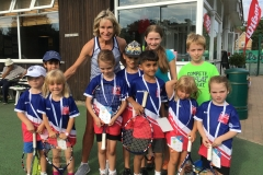 Tennis4Kids-July-2018-e1546631433420