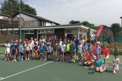 summer-camps-Jul-2018